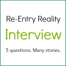 RR-Interview