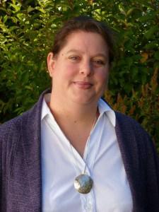 SabrinaZiegler