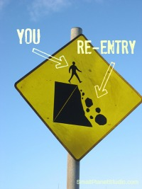 You.Re-Entry