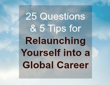 Q&T-GlobalCareer