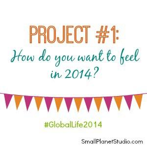 Project1-December13