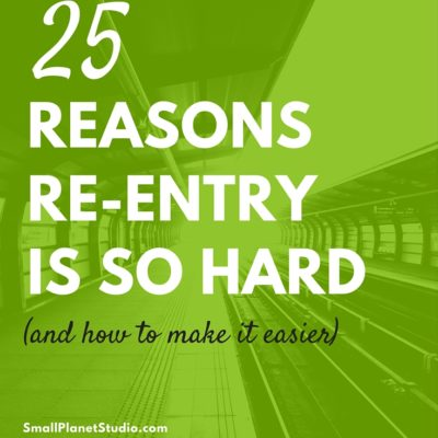 25 reasons Re-Entry is so Hard-2