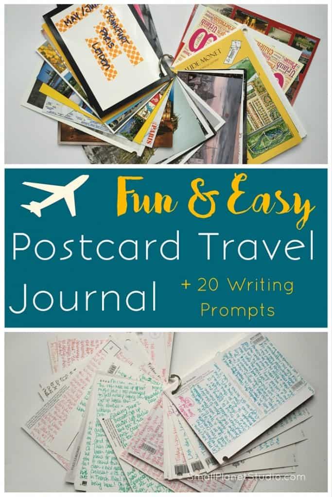 Easy Postcard-3