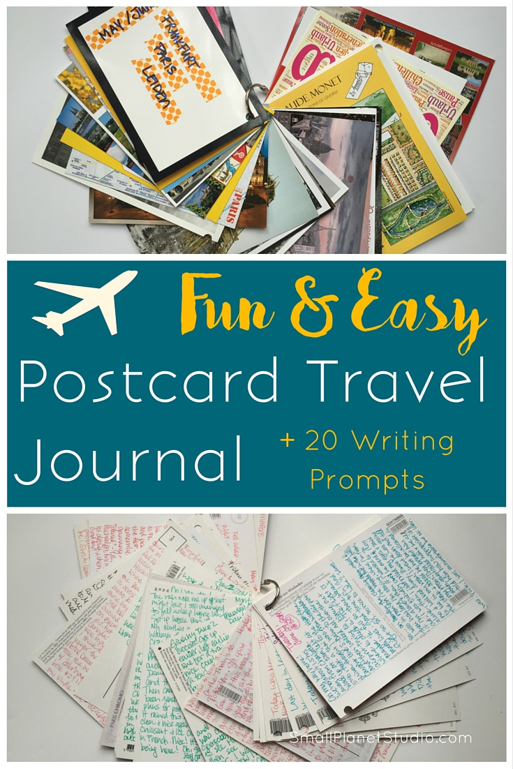 travelling is fun essay 50 great articles and essays about travel and adventure a collection of the very best travel and adventure writing travel guides.