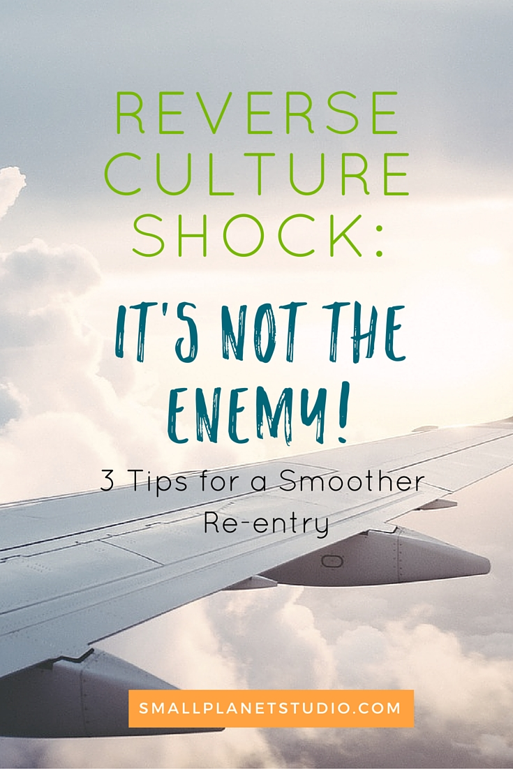 Reverse Culture Shock and Re-entry Stress » Study Abroad ...