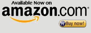amazon-purchase