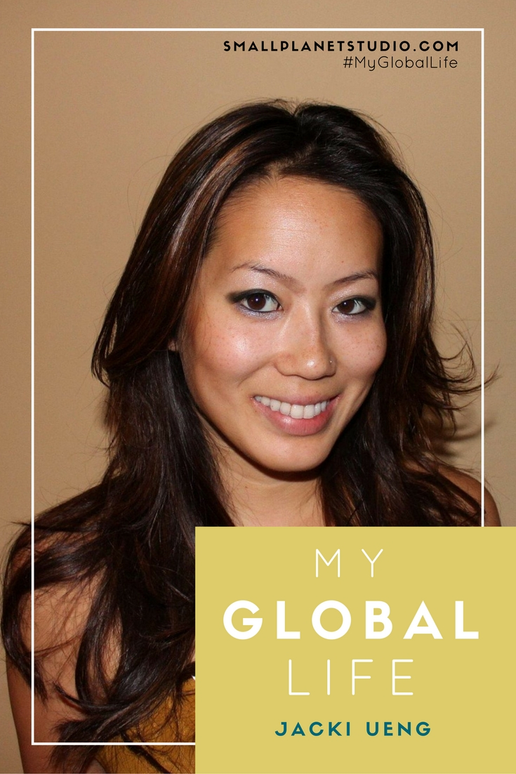 Kerianne-GlobalLife-Interview-PinterestSize