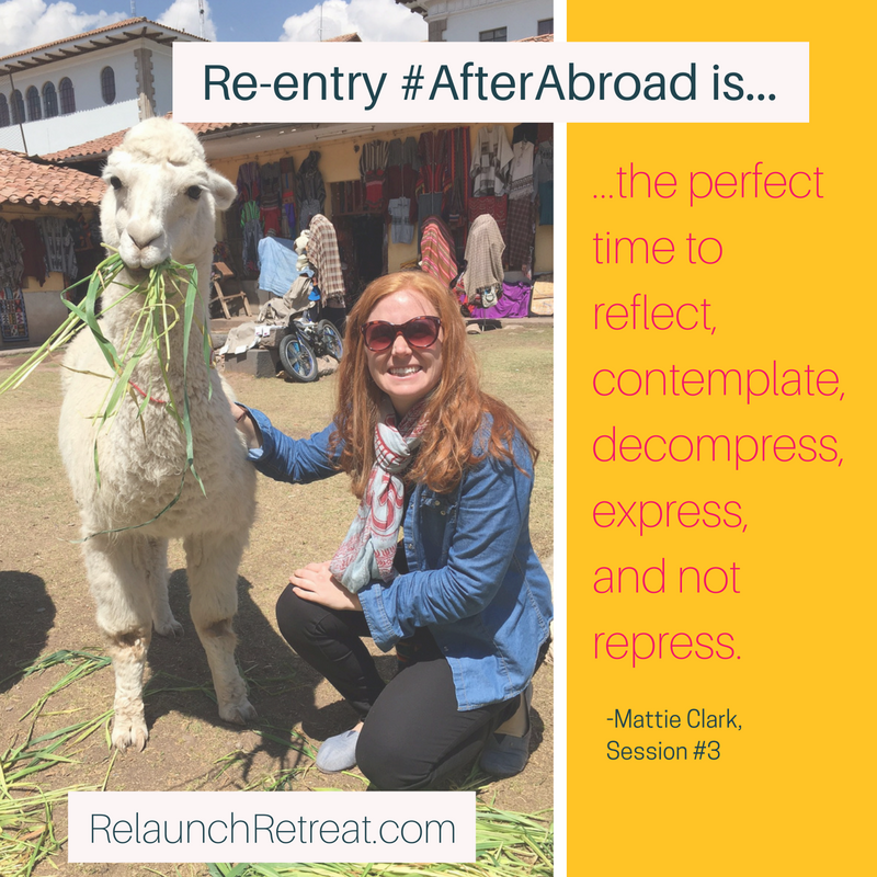 re-entry-after-being-abroad-is-the-perfect-time_opportunity-to2