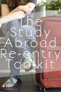 Copy of The Study Abroad Re-entry Toolkit(1)